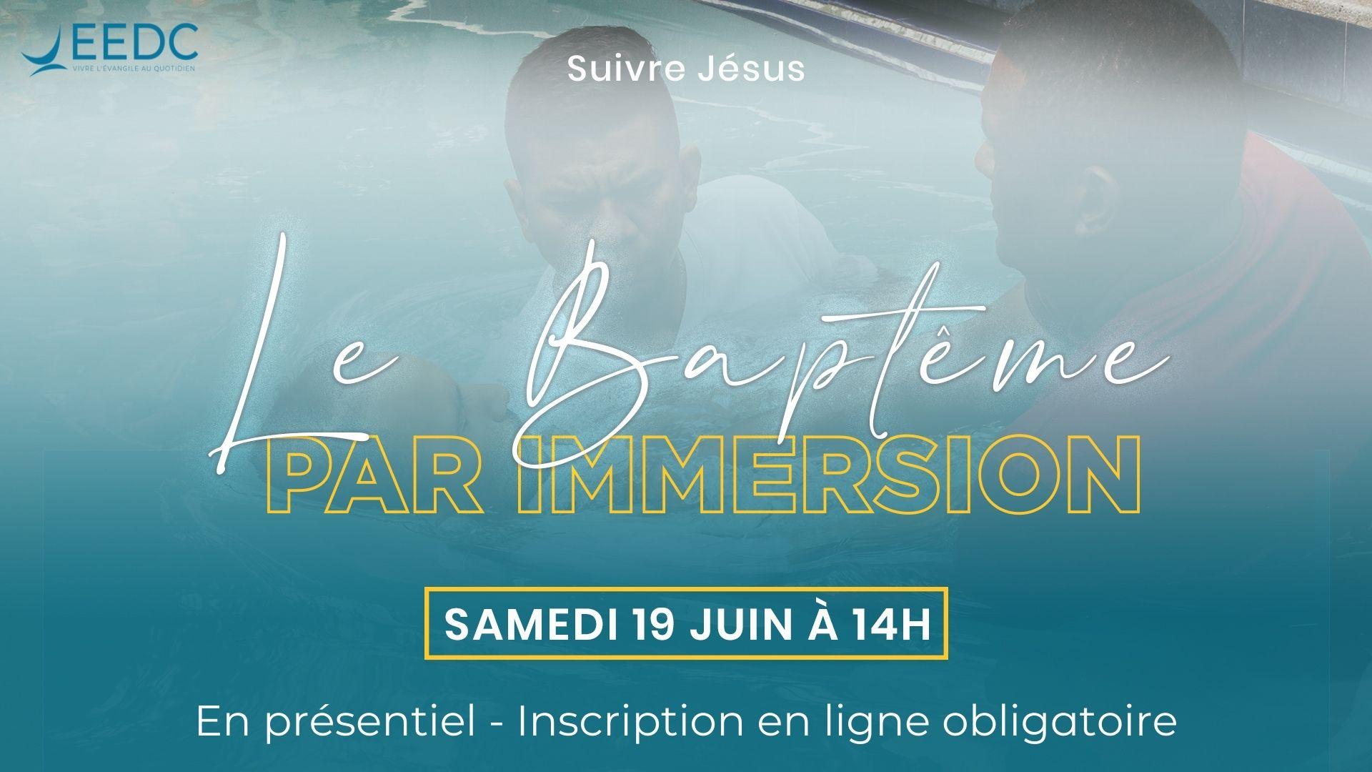 Baptême-juin-19-06-2021